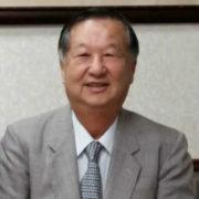 52. 專訪黃及時董事長