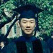 1140. C. J. Huang 黃呈嘉 / 2016/07