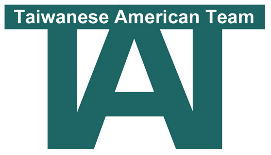 Taiwanese American Team 台美工作室