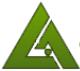 298. The first T. A. organization obtained non-profit status 台美人第一個非營利免稅的社團/ Taiwanese Heritage Society of Houston 休士頓台灣人傳統基金會 02/1991