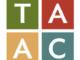 taiwanese-american-arts-council