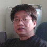 1325. Ying-Hsuan Sun 孫英玄 2016/10