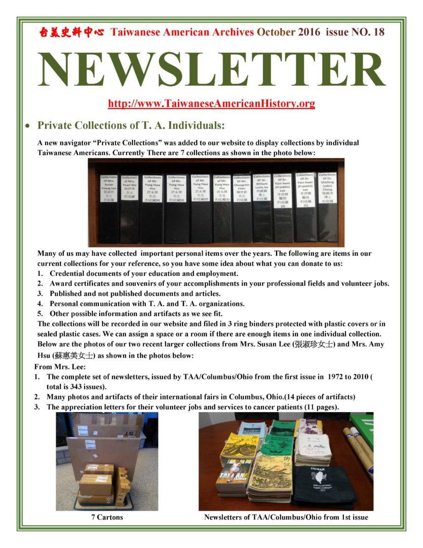 october-newsletter-2016-0001