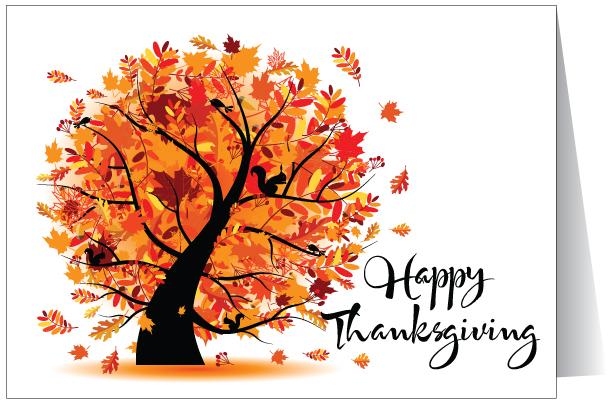 thanksgiving_greeting_card