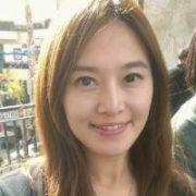 1448. Carrie Y. Tseng 曾郁庭 / 2016/12