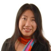 1439. Prof. Shiou-Chuan Sheryl Tsai 蔡秀娟 / 2016/12