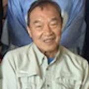 1467. Henry Lee 李豐隆 / 2017/01