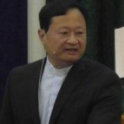 1483. C. L. Hong 洪健棣 /2017/01