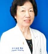 316. Jacqueline Whang-Peng 彭汪嘉康 / The first female Scientist in National Institutes of Health / 1976