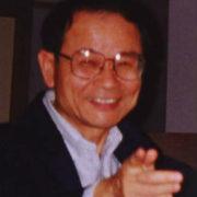1520. Keng S. Liang 梁耕三/ 2017/02