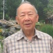 1561. Shi-Kuei Wu 吳錫圭 / 2017/03