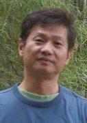 1572. Chen-Chao Wang 王震昭 / 2017/03