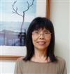 1597. H. J. Chen 陳小娟 / 2017/04