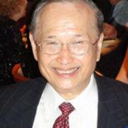 1625. S. J. Chen 陳舜哲 /2017/04