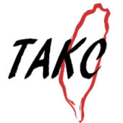 TAA/Kansas Chapter (大堪薩斯市臺灣同鄉會)