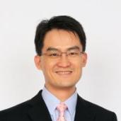 1630. Sonny Hsu 徐嵩宜 / 2017/05
