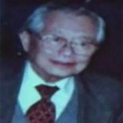 1672. Bill H. C. Lee 李信彰 / 05/2017