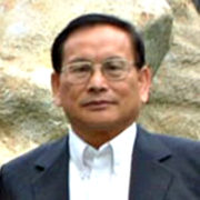 1677.  Chong-Maw Chen 陳正茂 / 05/2017