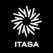 46. History of Intercollegiate Taiwanese American Students Association (ITASA) 台美大學生跨校際協會的簡介