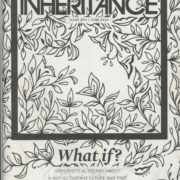 Inheritance Magazine