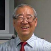 1694. Kenneth Wang 王文宏 /06/2017