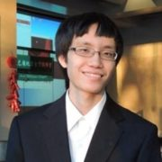 405. Eric (Teng-Kuan) Huang 黃騰寬, Pianist /06/2017