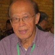 43. Collection of Mr. Yi-Ming Liu 劉怡明先生的收藏