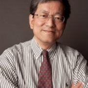 1784. Hung-Wen(Ben) Liu 劉鴻文 / 07/2017