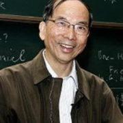 1792. Chien-Fu Jeff Wu 吴建福 / 07/2017