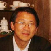1798. Der-Tsai Lee 李德財 / 07/2017