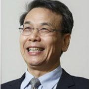 1795. Wen-Hwa Lee 李文華 / 07/2017