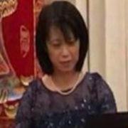 1756. Prof. Yuh-Huey Grace Lin 林玉惠 / 07/2017