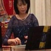 413. Yuh-Huey Grace Lin 林玉惠 / 07/2017
