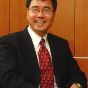 1787. K. L. Wang 王康隆 / 07/2017