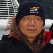 1725. John Chen 陳耀光 / 07/2017