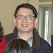 1736. Chien Yuan Kao 高健元 / 07/2017