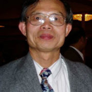 1800. C. S. Huang  黃慶三 / 07/2017