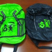 48. Bags of TAC/EC 2017