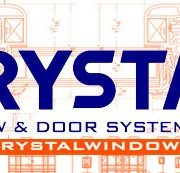 14. Crystal Window & Door Systems, Ltd 協和集團