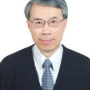 1839.  M. D. Tsai  蔡明道
