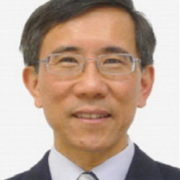 1838. D. S. Liu 謝道時 / 08/2017