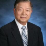 1873. Davis J. S. Chang 張祿生 / 09/2017