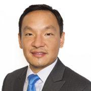 1940. Nicholas C. Huang 黄文郁 /11/2017