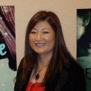 354. Kailin Gow 梁凱琳 / The Most Productive Author