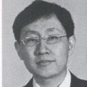 1930. Hsu-Te Cheng 鄭胥德 /11/2017