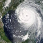 Hurricane Katrina Landed in New Orleans/LA on 08/29/2005 (The Highest Natural Disaster in American History)