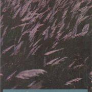 1150. 遠方 / 許達然 /06/1978/Literature/文學