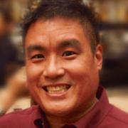 1957. Spencer Chen /12/2017