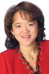 1981. Anne H. Chow / 12/2017