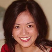 1992. Peggy Kuo 郭佩宇 / 01/2017